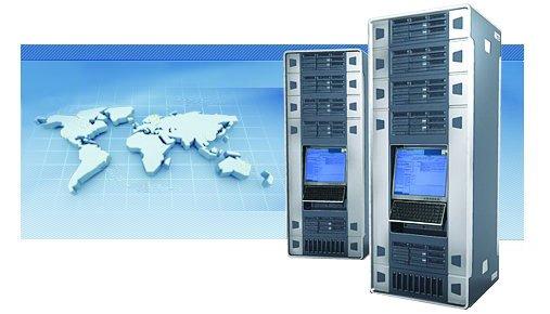web-hosting-server.jpg (507×290)